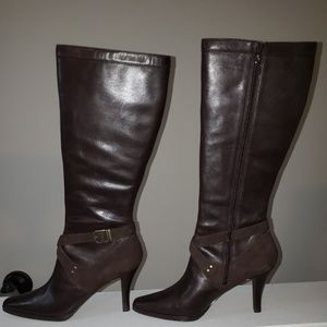 f138719d6faab0 RSVP Heeled Boots for Women